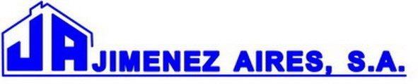 Jimenez Aires S.A.